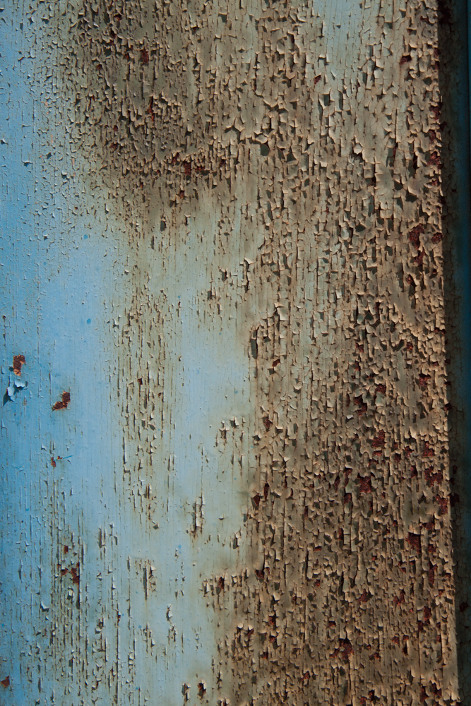 Texture-62 by Random-Acts-Stock