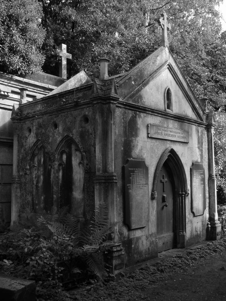Cemetary stock 17 by Random-Acts-Stock