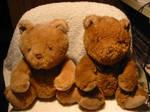 Naughty teddy stock 1 by Random-Acts-Stock