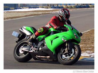 2006 Kawasaki ZX10R_2 by crisvsv