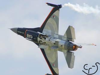 airshow | Explore airshow on DeviantArt