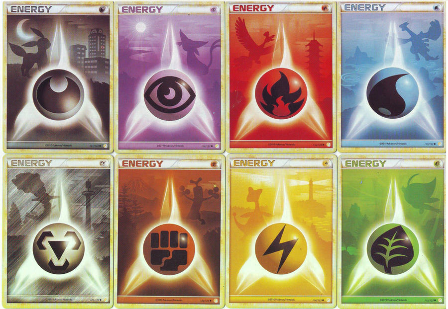 energy_cards_by_wingsofimagination-d36anic.jpg