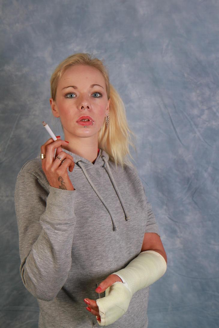 Its got me smoking again by mrdoagh