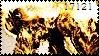 Victim 17121 by Sweekun
