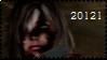 Victim:?: 20121 by Sweekun