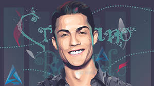 HD-Ronaldo-