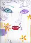 Watercolor Practice 2