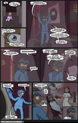 Midnight Blue, Page 15