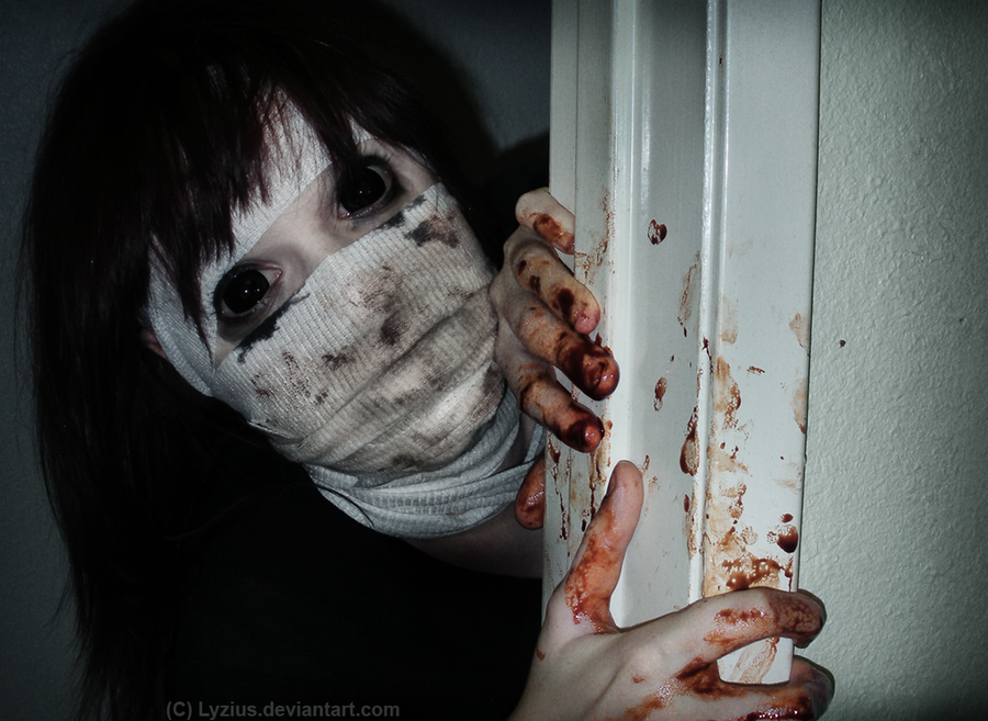 Unclean by PlaceboFX