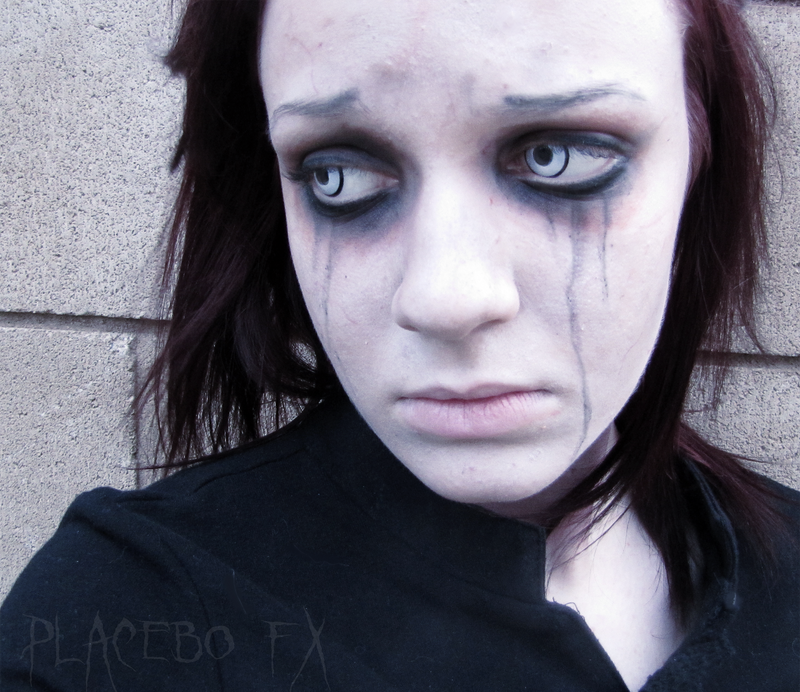 I'm Fine by PlaceboFX