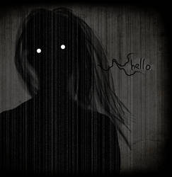 hello... by PlaceboFX