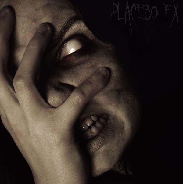 Voices by PlaceboFX