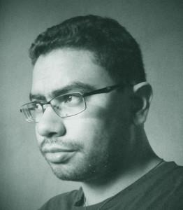 danielcunha99x's Profile Picture