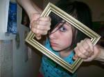 Frame 1 by KaylinStock