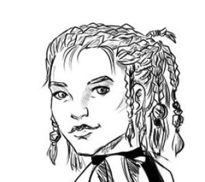 Coralysse's Profile Picture