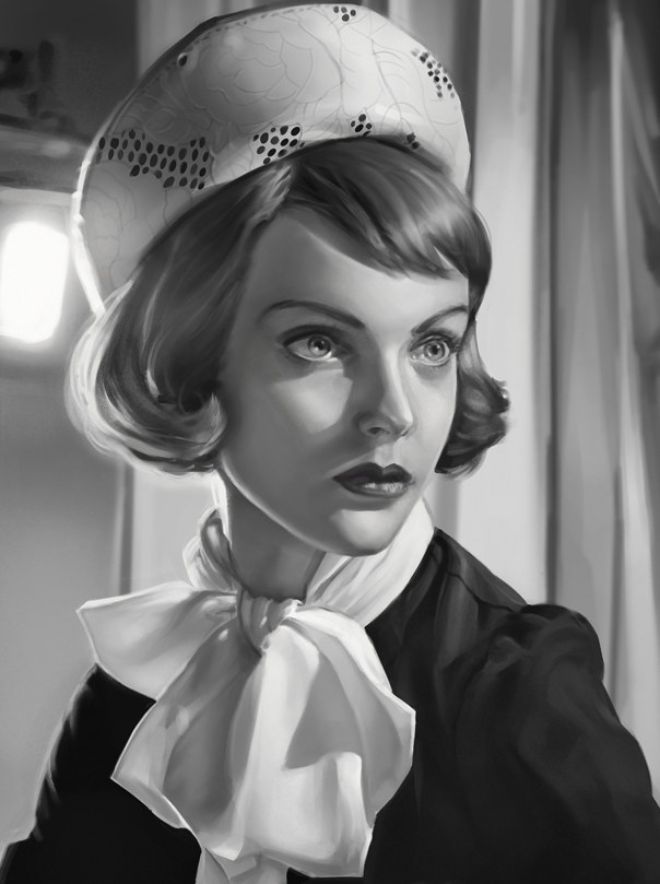 study_13_by_artofhkm-d59hzm8.png