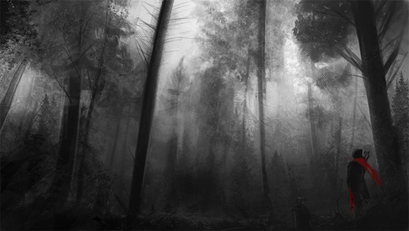 woods_by_artofhkm-d5mcxr3.png