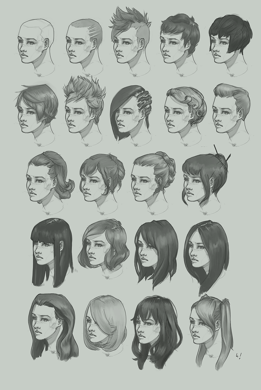 hairstyle_study_by_artofhkm-d5vggix.png