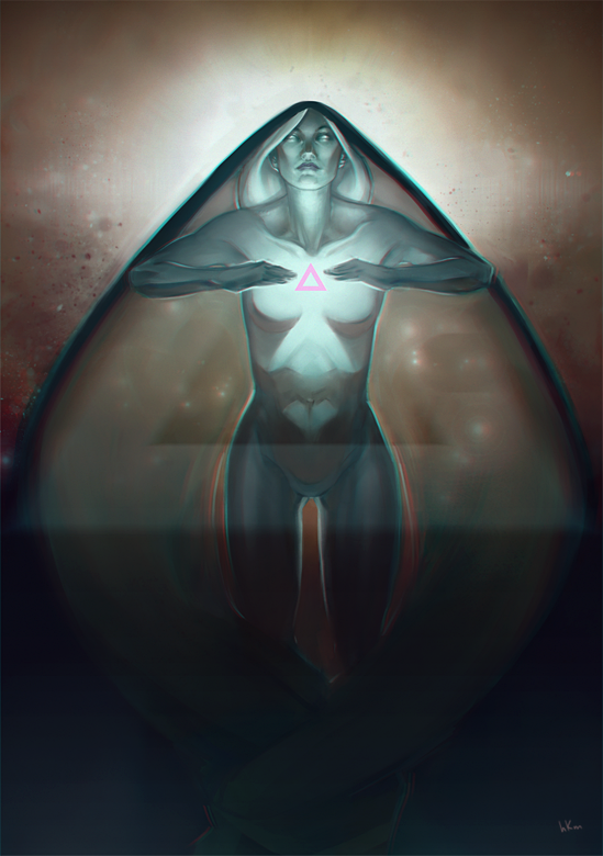the_veiled_seer_by_artofhkm-d62yfy8.png