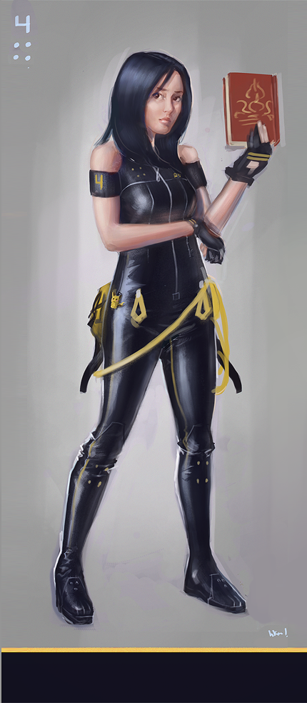 no_4_by_artofhkm-d71vzk9.png