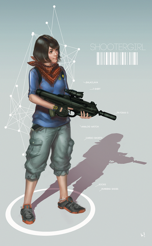 shootergirl_by_artofhkm-d78qv2j.png