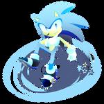 Sonic colour palette 21