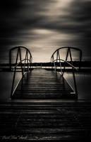 Bridge by JENU89