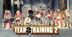 Team Training 2