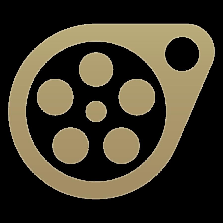 source filmmaker logo by drinkerth designs interfaces logos logotypes ...: drinkerth.deviantart.com/art/source-filmmaker-logo-314283317