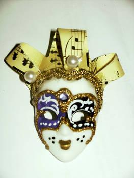 mask 1