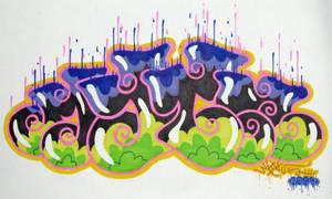 DRIPS by MYTH22