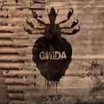Gnida - S.Y.F. cover