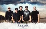 Arlon Photo
