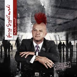 Jerzy Szydowski - midlife crisis