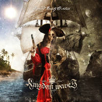 Kingdom Waves - Damned Beauty Overture