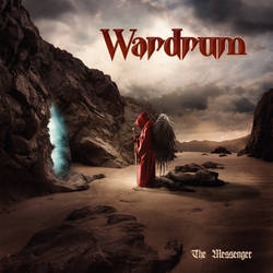 Wardrum - The Messenger