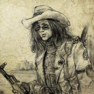CKyHC's Profile Picture