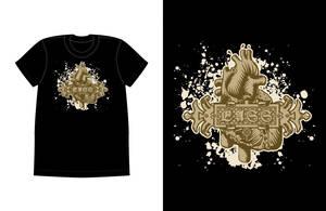 T-shirt2008_Heart