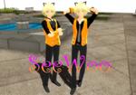 SeeWoo DL