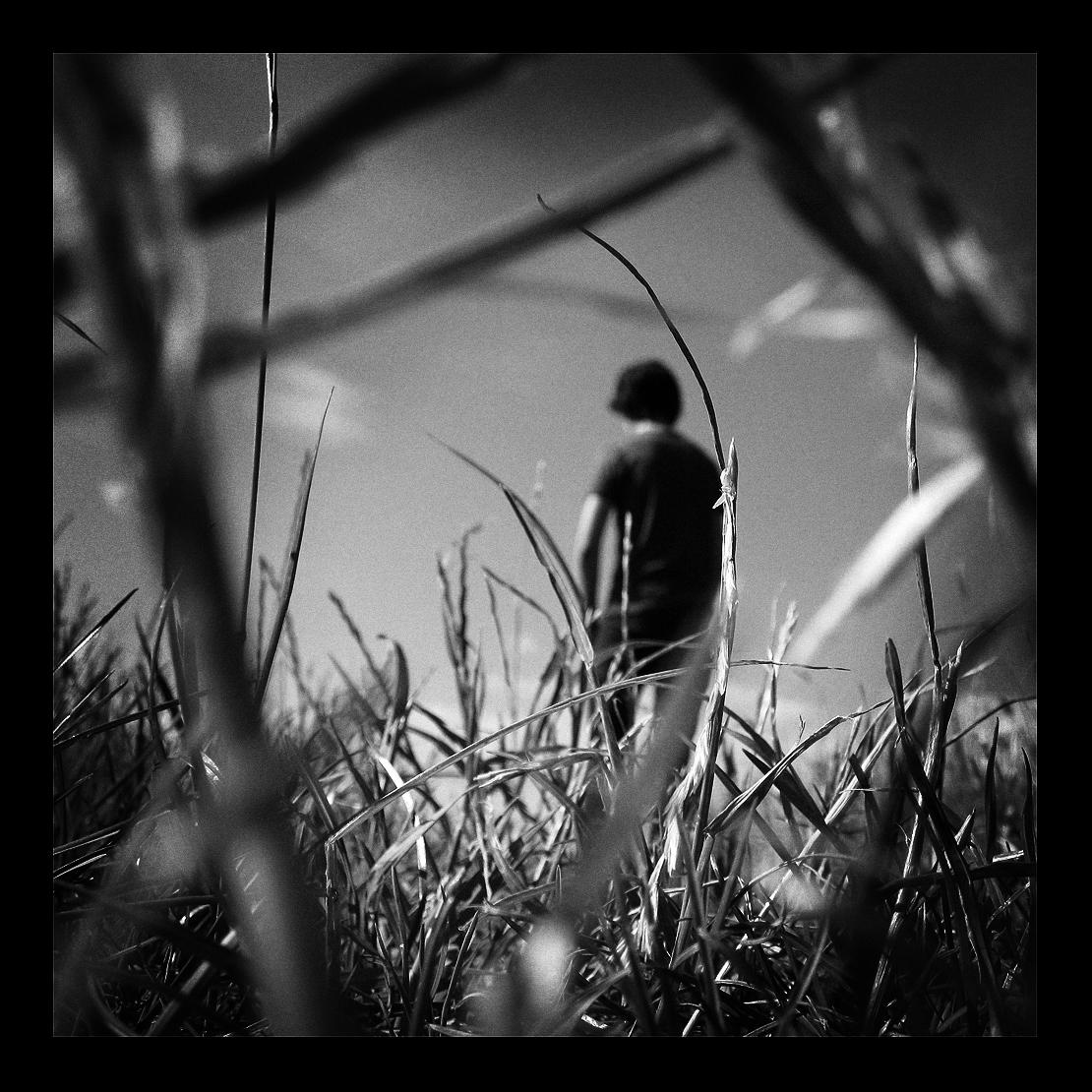 Lonely boy by milkandblue lonely boy by milkandblue