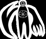 Xodiac Demon: Project S.M.I.L.E.R. by The-Deviant-Kaba