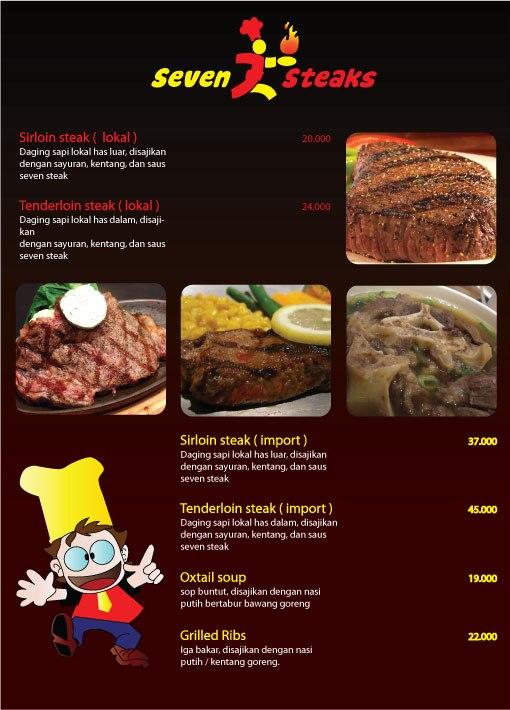menu_makanan_by_4llowed.jpg