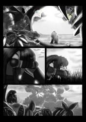 Injury page 21 by Umeko