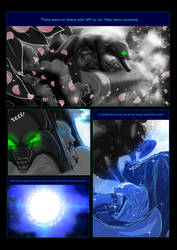 Lunarian Tales Ch 1 Page 3 by Umeko