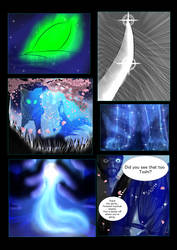 Lunarian Tales Ch 1 Page 4 by Umeko