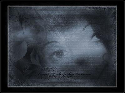 Nightt-Angell's Profile Picture