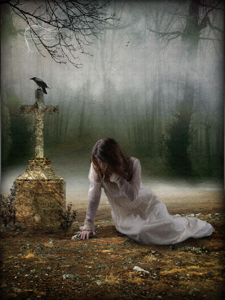 Gothic /subkultura/ - Page 7 Grieving_for_you_by_nightt_angell-d52ed69