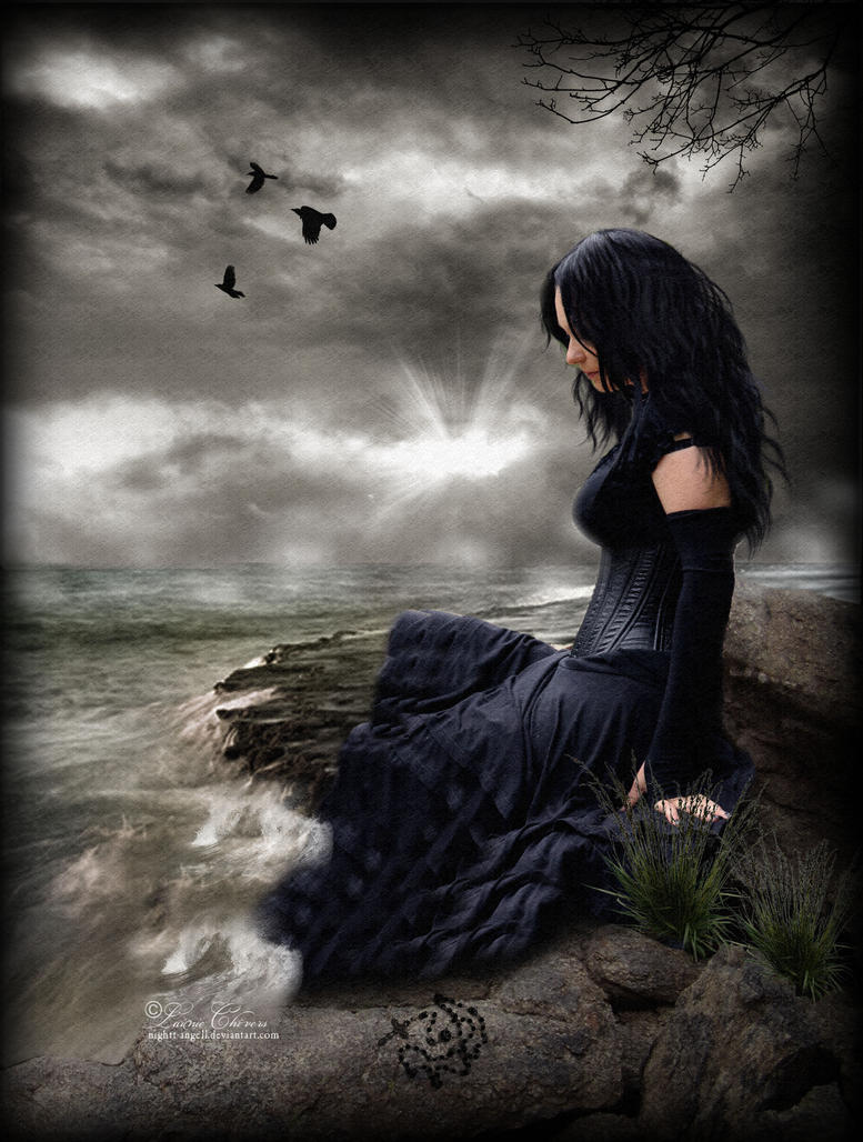 Gothic /subkultura/ - Page 7 Loss_of_faith_by_lainiechivers_2012_by_nightt_angell-d5iyc5f
