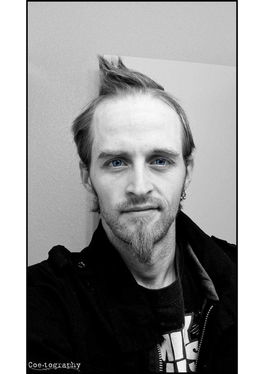 SpiiralArt's Profile Picture