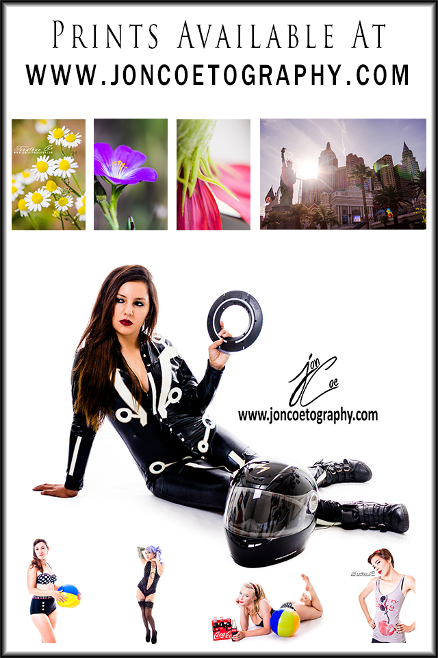 8x10s for $10 by SpiiralArt